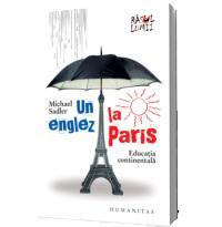 Un englez la Paris - Michael Sadler