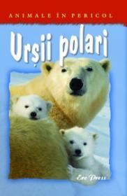 Ursii polari -
