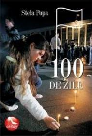 100 de zile - Stela Popa