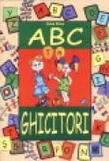 ABC ghicitori - Doina Bilius