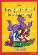 Aladin - Autor Colectiv