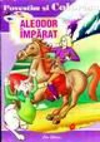 Aleodor imparat -