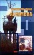 Alhambra - Whashington Irving