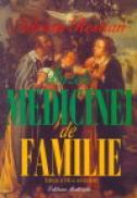 Bazele medicinei de familie. Editia a III-a revizuita - Adrian Restian