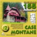 CD CASE MONTANE VOL.2 - ***