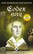 CODEX 632 - DOS SANTOS, JOS? RODRIGUES