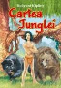 Cartea junglei - Rudyard Kypling