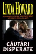 Cautari disperate - Linda Howard