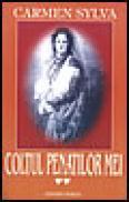 Coltul penatilor mei vol II - Carmen Sylva