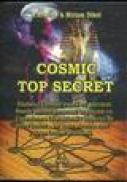 Cosmic Top secret - Miriam Dikol Si Christian