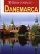 Danemarca - Jane Hutchings