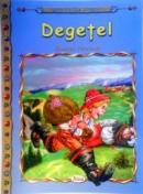 Degetel - Charles Perrault