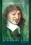 Descartes - Tom Sorell