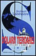 Dolarii teroarei - Richard Labeviere