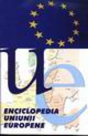 Enciclopedia Uniunii Europene -