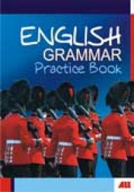 English grammar-Practice book - Traducatori: Mariana Lazarescu, Ioan Lazarescu