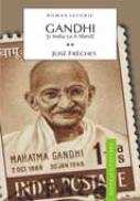 Gandhi vol 2 - Jose Freches