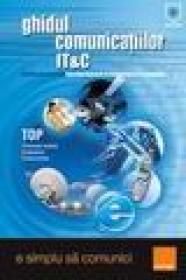Ghidul comunicatiilor IT&C -