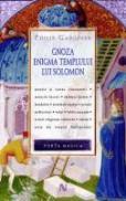 Gnoza. Enigma Templului Lui Solomon - Philip Gardiner