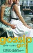 Gossip Girl. Doar In Visele Tale - Cecily Von Ziegesar