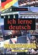 Ich lerne deutsch - I. A. Candrea