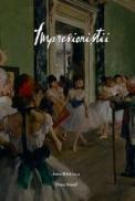 Impresionistii - Diana Newall