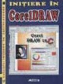 Initiere in Corel Draw - Laviniu Aurelian Badulescu