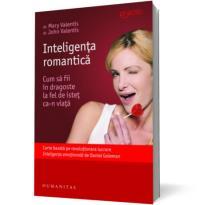 Inteligenta romantica - Dr. Mary Valentis, Dr. John Valentis