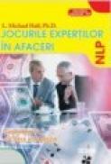 Jocurile expertilor in afaceri - Michael Hall