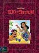 Lilo si Stitch - Disney