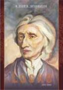 Locke - John Dunn