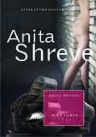Marturia - Anita Shreve