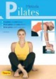 Metoda Pilates - H.j. Pilates