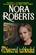 Misterul tabloului - Nora Roberts