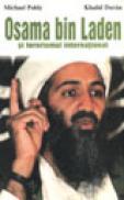 Osama bin Laden si terorismul international - Michael Pohly & Khalid Duran