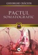 PACTUL SOMATOGRAFIC - CRACIUN, Gheorghe