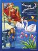 Povesti nemuritoare - Andersen Hans Christian
