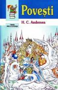 Povesti - Andersen Hans Christian