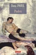Pudra - Dora Pavel