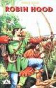 Robin Hood - Pierce Egan