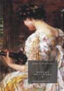 Sfarsit de capitol. Vol.1  -  In asteptare - John Galsworthy