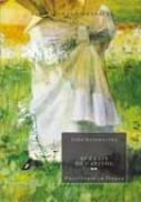 Sfarsit de capitol. Vol.2  -  Pustietate in floare - John Galsworthy