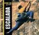 Sporturi extreme: Escalada - Pete Takeda