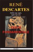 Texte fundamentale - Dubito ergo cogito, cogito ergo sum - Rene Decartes