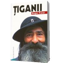Tiganii - Sir Angus Fraser