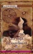 Trezirea la o viata extraordinara - Ramtha