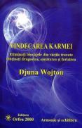 Vindecarea karmei - Djuna Wojton