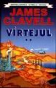 Virtejul. Vol I + Vol II - James Clavell