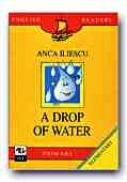 A Drop Of Water (primary) - ILIESCU Anca