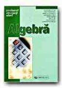 Algebra (pentru Perfectionarea Profesorilor) - STEFANESCU Mirela, BECHEANU Mircea, DINCA Alexandru, ION Ion D., NITA Constantin, PURDEA Ioan, RADU Nicolae, VRACIU Nicolae
